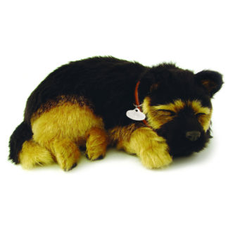 German Shepherd Bundle